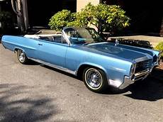 how to work on cars 1964 pontiac bonneville transmission control 1964 pontiac bonneville for sale classiccars com cc 1152831