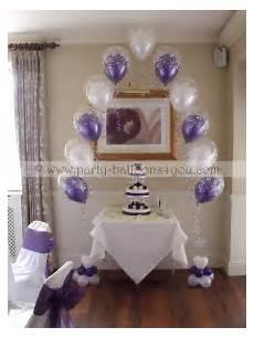 wonderful of wedding cake cakes search balloon decor in 2018 wedding balloon arc wedding cake table balloon arch kit pictures wedding wedding balloons