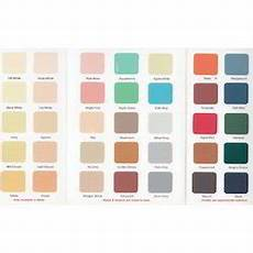 shade cards colour chart latest price manufacturers suppliers