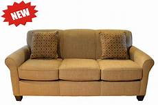 big sofa sam marlin sam sofa