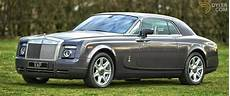 how to sell used cars 2008 rolls royce phantom on board diagnostic system 2008 rolls royce phantom for sale dyler