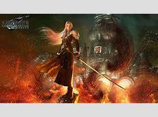 final fantasy 7 remastered