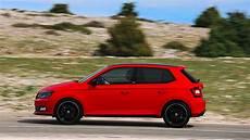 Skoda Fabia Monte Carlo Gebraucht Kaufen Bei Autoscout24
