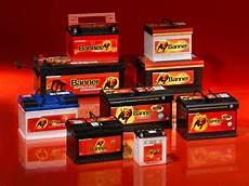 banner batterier laddare rabatterier se