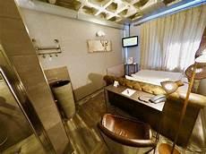Hotel Loccumer Hof Updated 2018 Prices Reviews