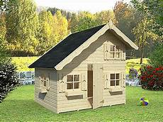 kinderhaus sylt kinderspielhaus gartenhaus kinder