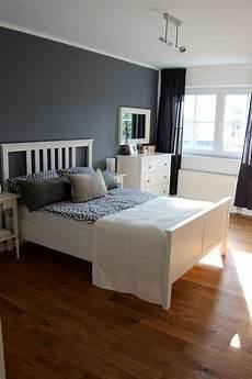 Die Sch 246 Nsten Ideen F 252 R Dein Ikea Schlafzimmer Ikea