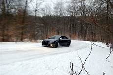 audi s4 in the snow audi s4 snow and some other cool euro photo features