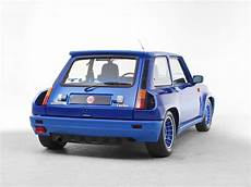 1981 renault r5 turbo 224 vendre annonces voitures