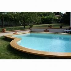 piscine bois sur mesure piscines sur mesure