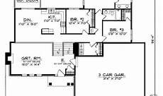 split foyer house plans 17 split foyer floor plans ideas that dominating right now
