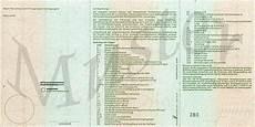 Zulassungsbescheinigung Teil 1 Ps - file zulassungsbescheinigung i 2 jpg wikimedia commons