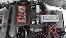 autobatterie laden die schritt f 252 r schritt anleitung
