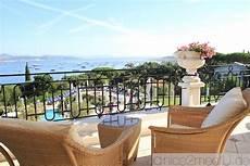 villa belrose st hotel villa belrose tropez gassin nice2meetu