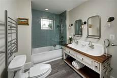 master baths bathrooms photos gallery bowa design
