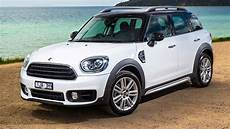 Mini Country - mini countryman cooper 2017 review snapshot carsguide