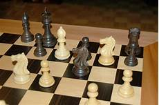 The Immortal Chess