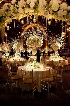 wedding decorations outdoor reception outdoor wedding reception ideas to make you swoon