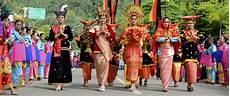 ehraf world cultures human relations area files