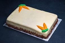 carrot cake 1 4 sheet porto s bakery