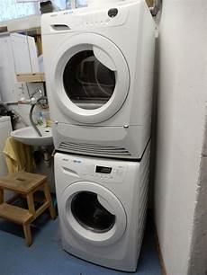 zanussi waschmaschine 10kg waschmaschine zanussi kaufen auf ricardo