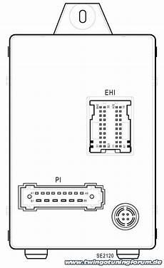 Twingo Wegfahrsperre Deaktivieren Welches Kabel - twingo motor d7f in d4f karosserie einbauen
