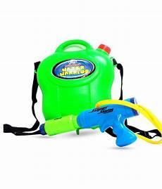 dealbindaas holi water pichkariwith tank backpack buy dealbindaas holi water pichkariwith tank
