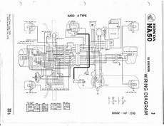 honda express wiring diagram re 1980 honda express need help