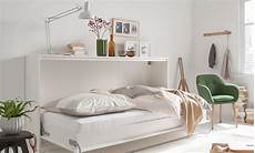 Dr Home Kleines Schlafzimmer Einrichten