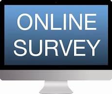 survey participants for online surveys service quot surveys quot by clickworker