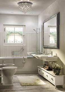 bagno shabby chic bagno elegante comfort e di design goman srl