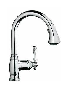 most popular kitchen faucet reviews of the most popular grohe faucets kitchen faucet reviews pro