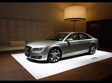 audi a8 3 0 tdi technical specifications technical data