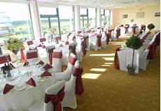 open day for weddings at exeter until august 30 the