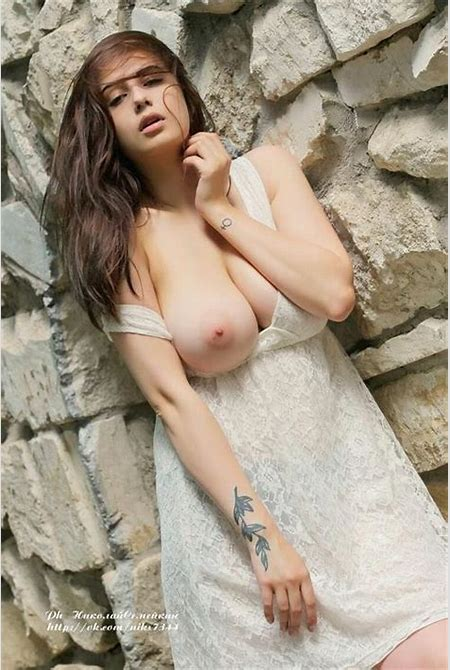 Evgenia Talanina Nude Pictures. Rating = 9.20/10