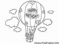 Malvorlagen Ausmalbilder Luftballon Luftballon Ausmalbilder Fuer Schule