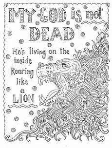 20 best scripture coloring pages images on pinterest abc bible verses adult coloring and