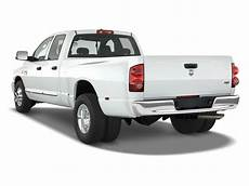 how it works cars 2008 dodge ram 3500 lane departure warning 2008 dodge ram 3500 reviews research ram 3500 prices specs motortrend
