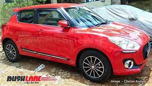 Maruti Baleno Swift Dzire Diesel Could Be Discontinued