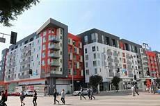 Apartment Brokers Los Angeles Ca by 232 E 2nd St Los Angeles Ca 90012 Apartments Property