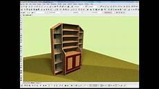 logiciel conception meuble gratuit sofag
