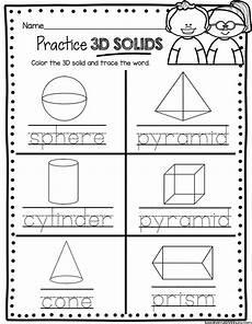 geometry worksheets kindergarten 767 kindergarten geometry unit freebies kindergarten worksheets kindergarten vocabulary