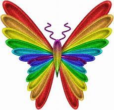 Malvorlagen Karneval Jakarta Schmetterlinge Glitzer Bilder