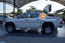 2020 toyota vigo 2018 2019 toyota hilux release date and price trucks suv