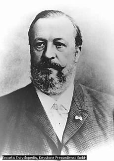 nikolaus august otto nasceu em 1832 em holzhausen alemanha