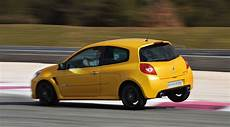 the best hatch on sale today easy choice car magazine