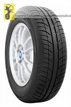 Toyo Snowprox S943 - pneu toyo snowprox s943 pas cher pneu hiver toyo 195 65 r15