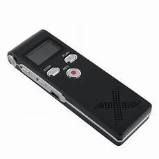 perekam suara gb bisa mp jual perekam suara 8gb bisa mp3 810 di lapak store