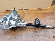 original mtd getriebe 618 04575 rasentraktor smart rc 125