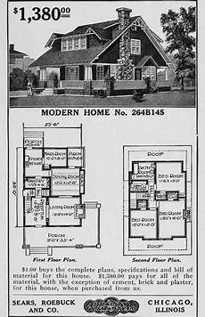 sears roebuck house plans 1906 wow what 1380 00 could get you from sears roebuck